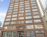 161 W Harrison Street Unit #1106-1108, Chicago image
