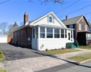33 Monahan  Place, West Haven image