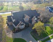 1401 Cottonwood Valley Circle N, Irving image