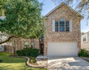 13610 Morningbluff Dr, San Antonio image