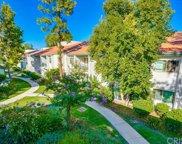 23667 Park Capri Unit #99, Calabasas image