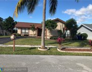 8211 SW 13th Ct, North Lauderdale image