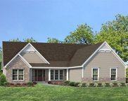 1 Woodside @ Cottleville Trail, Cottleville image