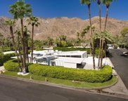 1295 N Via Monte Vista, Palm Springs image