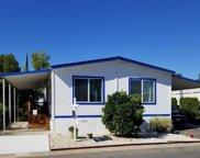 5865  Hobbs Ln Unit #59, Sacramento image