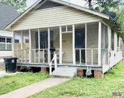 2562 Oleander St, Baton Rouge image