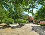 23935 Cherry, Chapel Hill image