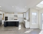 24 Spring Wolf Trail, Franklin Lakes image