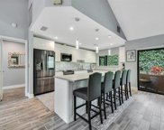 762 Reef Point Cir, Naples image