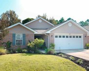 1283 Sterling Point Pl, Gulf Breeze image