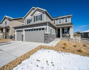 2773 Echo Park Drive, Castle Rock image