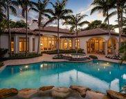 11755 Elina Court, Palm Beach Gardens image