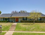 2412 Custer Parkway, Richardson image