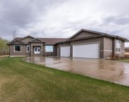 57 26323 Twp Rd 532 A, Rural Parkland County image