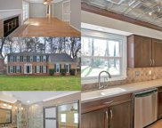 5156 Wentworth Dr, Peachtree Corners image