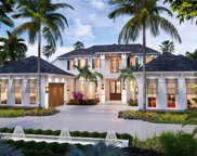 1015 Galleon Dr, Naples image