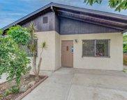 15208   S White Avenue, Compton image