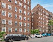 41-15 44th  Street Unit #6A, Sunnyside image