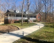 10545 Mt Holly-Huntersville  Road, Huntersville image