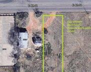 2902 E 4th, Lubbock image