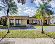 10450 SW 50th Pl, Cooper City image