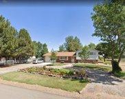 15528 Navajo Street, Broomfield image