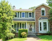 383 Bosca Ct, Clarksville image
