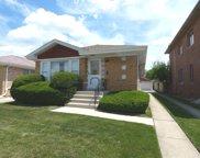 4417 N Orange Avenue, Norridge image