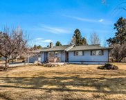 21715 Old Red  Road, Bend image