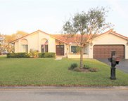 71 SW 112th Ter, Coral Springs image