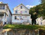 187 SUMMER ST Passaic NJ, Passaic City image