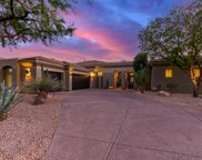 11047 E Mirasol Circle, Scottsdale image