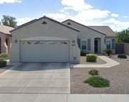 17241 W Saguaro Lane, Surprise image