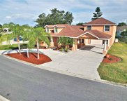 27 The Village Boulevard, Winter Haven image