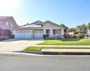 4104     Bennett Avenue, Corona image