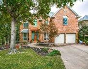 2406 Houston Oaks Court, Grapevine image