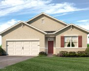 400 Forest Trace, Titusville image