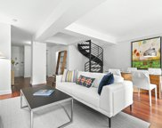 69 5th Ave Unit 4D/5D, New York image