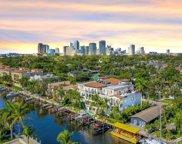 1532 Se 12th St Unit #203, Fort Lauderdale image