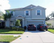 3522 Kearsney Abbey Cir, Dover image