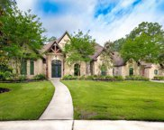 25331 Century Oaks Boulevard, Hockley image