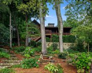 1101 Cold Mountain Road, Lake Toxaway image