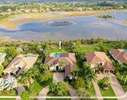 7722 Eden Ridge Way, Palm Beach Gardens image
