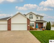 5940 Cavvy Road, Lincoln image