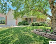 2815 N 79th Street, Lincoln image