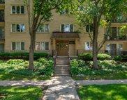 225 E Wing Street Unit #502, Arlington Heights image