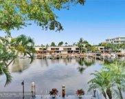180 Isle Of Venice Dr Unit 199, Fort Lauderdale image