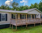2349 County Road 79, Fort Payne image