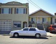 429 Baden Ave, South San Francisco image