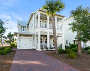 86 Clipper Street, Inlet Beach image